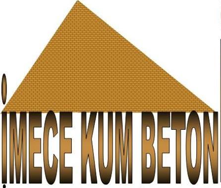 İMECE BETON TAŞ İŞLETMELERİ
